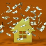 Cash Buyers in South Florida's Real Estate Market