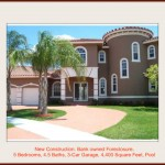 Broward County Foreclosure