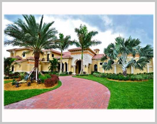 parkland homes for sale homes sold in parkland