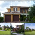 9637 Exbury Ct. in Parkland, FL