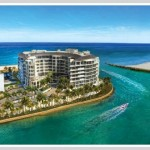 One Thousand Ocean Oceanfront Condo