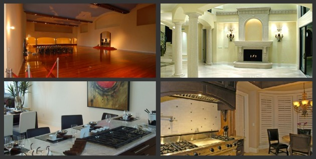 Luxury Fireplaces Luxury Homes Ft Lauderdale Homes With Wood Floors Fireplaces And Gas