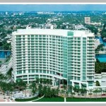 The Plaza at Oceanside Pompano Beach Condo