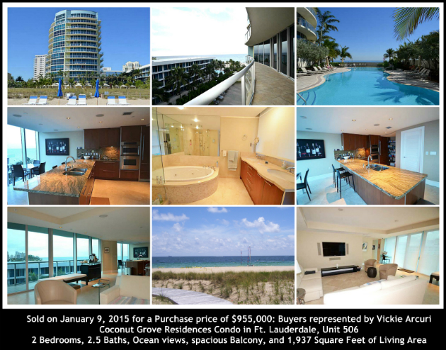 coconutgroveresidences506