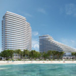 Auberge Beach Residences Construction & Availability Update