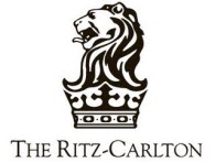 South Florida Ritz-Carlton Residences