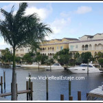 Ft. Lauderdale Waterfront Townhomes
