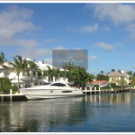Rio Vista Homes in Ft. Lauderdale