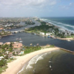 Pompano Beach Waterfront Homes