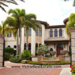 Davie Real Estate Market Report