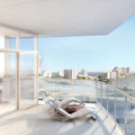 New Intracoastal Condos in Ft. Lauderdale