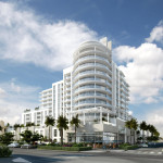 Gale Ft. Lauderdale Residences Construction and Closings