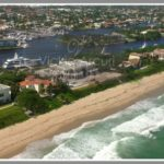 South Florida Oceanfront Homes