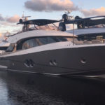2018 Ft. Lauderdale International Boat Show