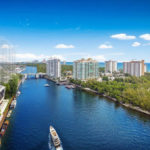 AquaBlu Condo: Construction is complete and Closings have started