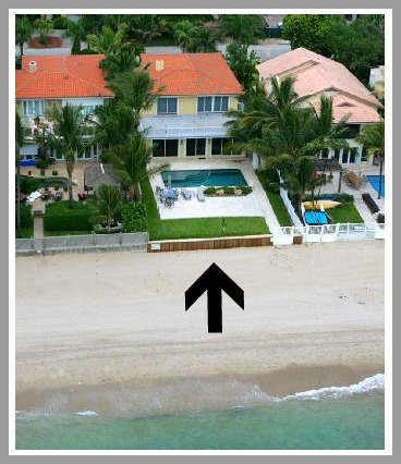 3008 Atlantic Blvd In Ft Lauderdale On The Beach